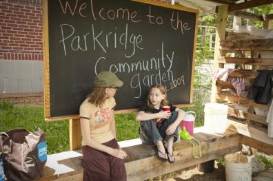 parkridgechalkboard